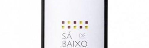 Sa de Baixo 2014, Douro, Portugal