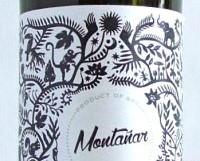 Montañar Graciano 2015, La Mancha