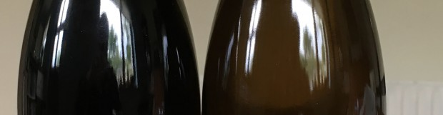 Wines of the Week – Deux Les Deux Cols