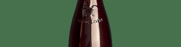 Pinot Noir, Domaine de la Renne, Val de Loire