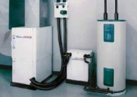 Geothermal Heating & Cooling - WaterFurnace Installation ...