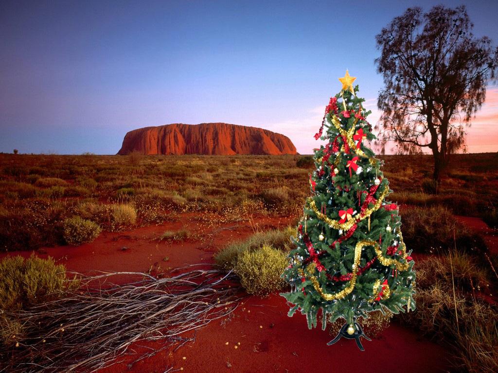 Christmas In Australia Wilson Family News Amp Travel