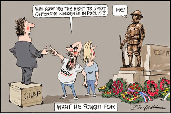 anzac meaning - photo #19