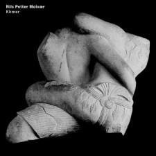 [Musik] Nils Petter Molvaer: Khmer (1997)