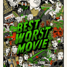 [Film] Best Worst Movie (2010)