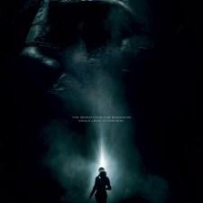 [Film] Prometheus – Dunkle Zeichen (2012)