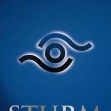[Buch] Wolfgang Hohlbein: Sturm (2007)