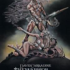 [Film / Gastbeitrag] Der Krieger und die Hexe (1984)