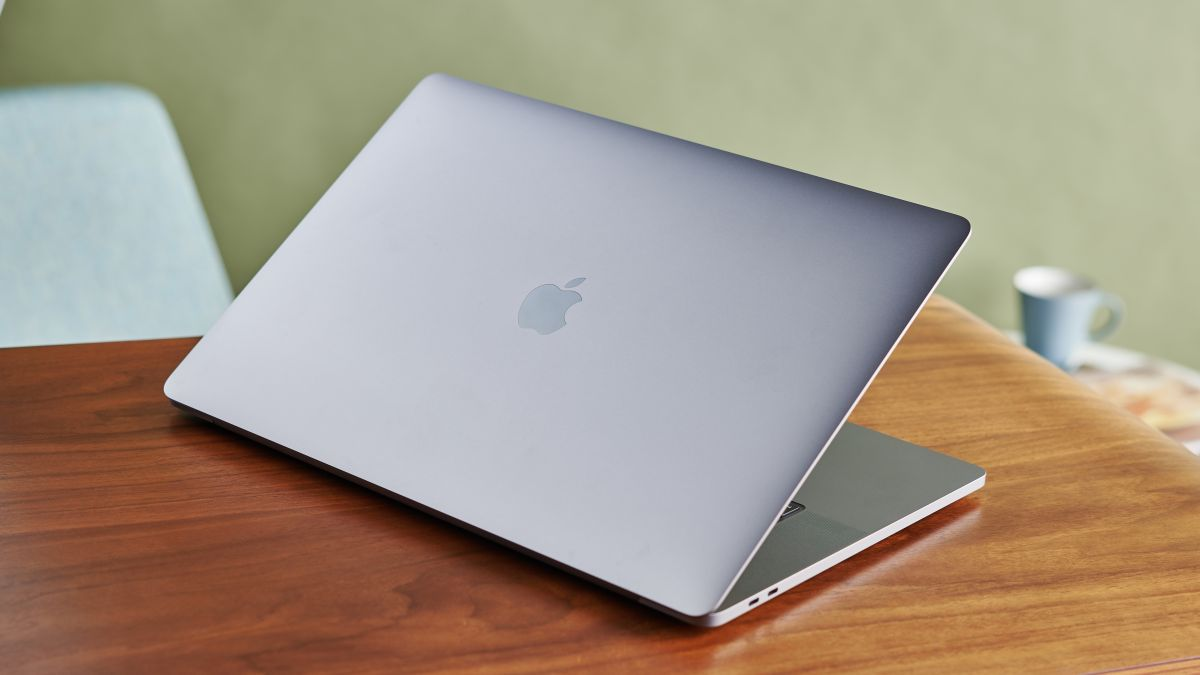 Macbook Pro 16 Inch Refresh May Not Be The Mac On Apple Silicon We Re Waiting For Macbook Pro 16 Inch 2019 Wilson S Media