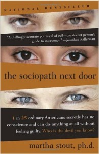 sociopath nextdoor
