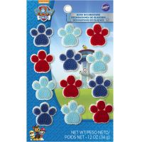 Nickelodeon PAW Patrol Icing Decorations