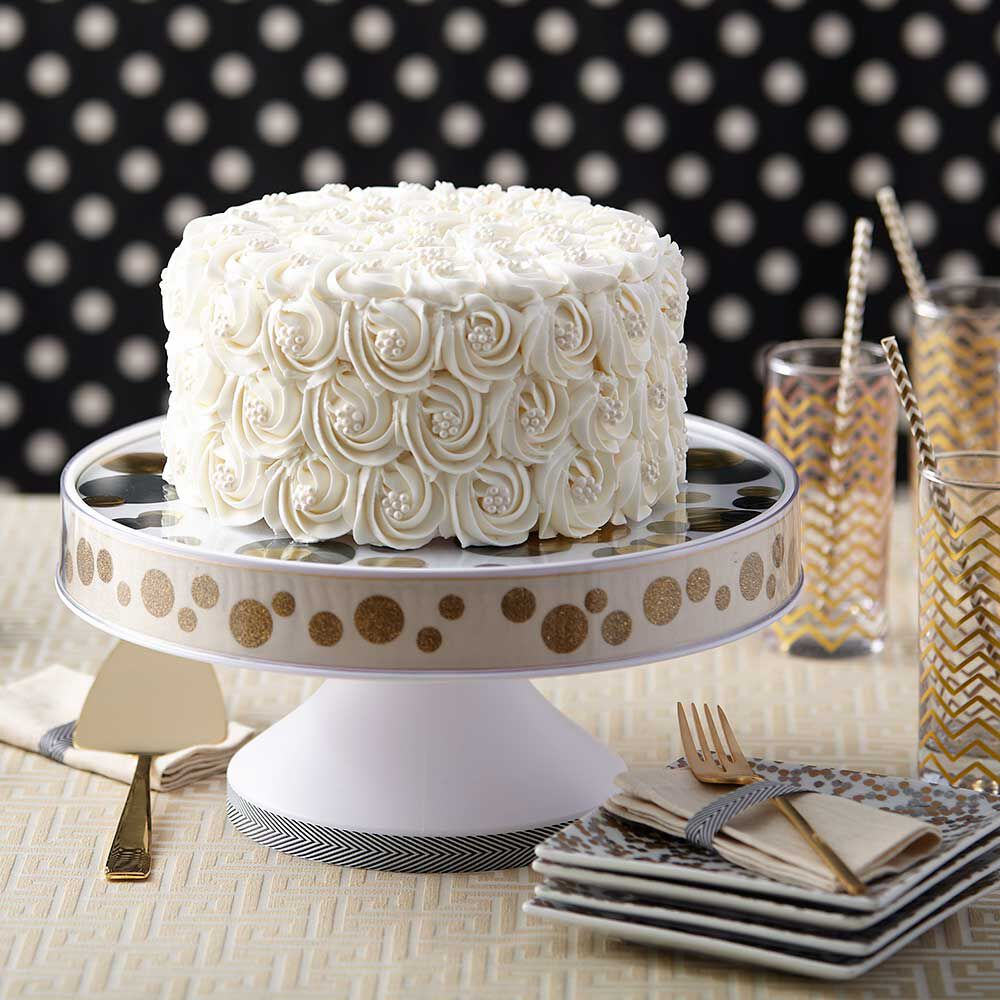 Candy Decorating Ideas Cake