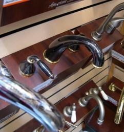blogs the plumbing artisans [ 2272 x 1704 Pixel ]