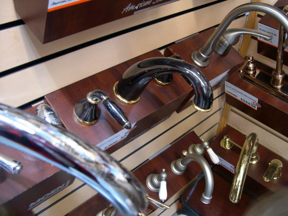 medium resolution of blogs the plumbing artisans