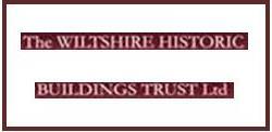WHBT logo