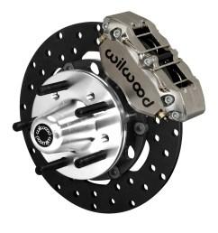plymouth brakes diagram [ 1000 x 1052 Pixel ]