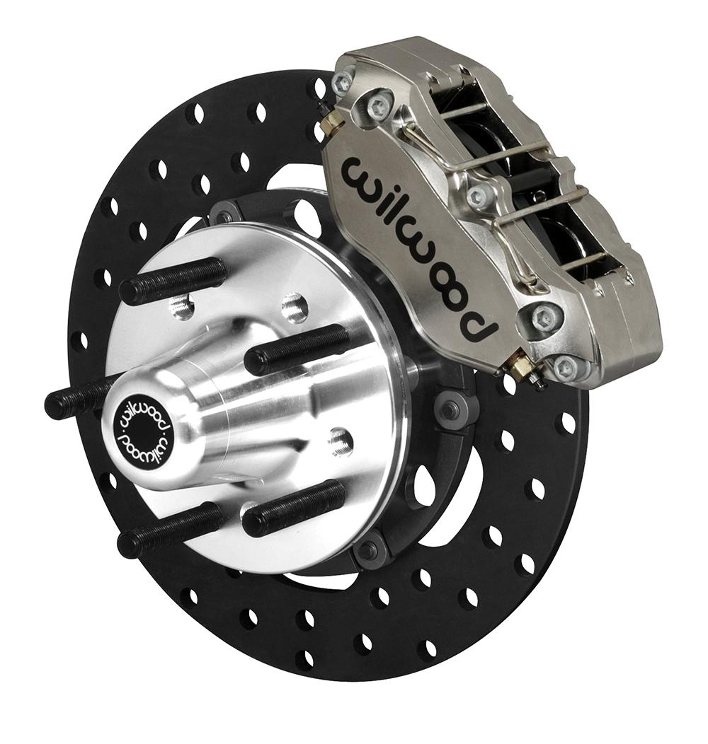 medium resolution of plymouth brakes diagram