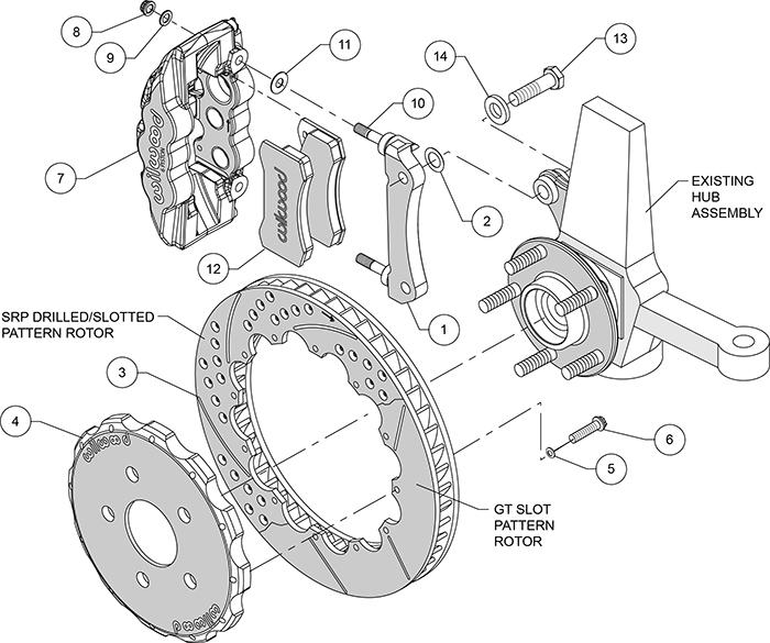 H22a4 Wiring Diagram K24A1 Diagram Wiring Diagram ~ ODICIS