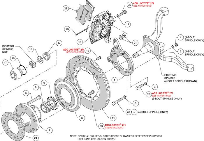 Ibanez Hs Wiring Diagram Ibanez RG450DX Wiring Diagram
