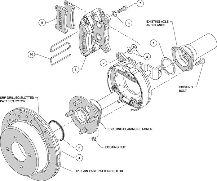 Honda St1100 Wiring Harness Diagram. Honda. Auto Wiring
