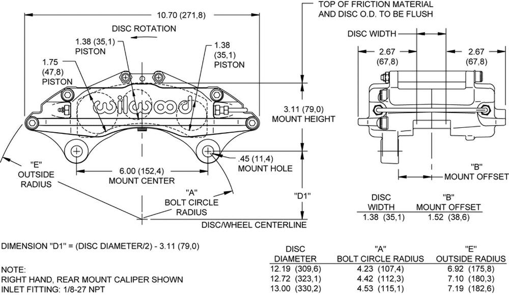 Diagram Also Toyota Altezza Engine Wiring Harness Toyota