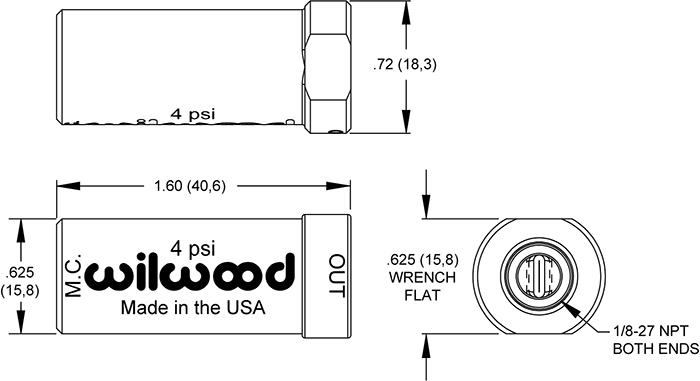 Mustang Wiring Diagram Besides Diagram Of Brakelines 1966