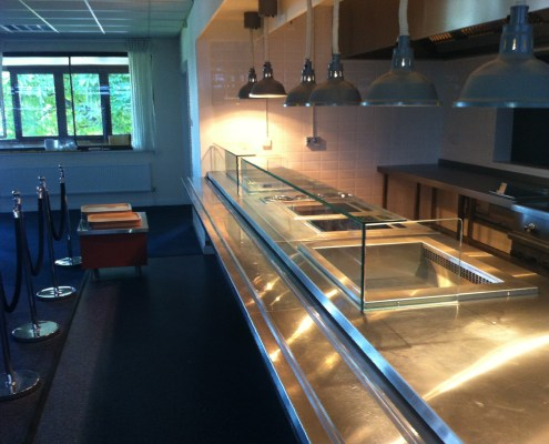 Commercial-Restaurant-Glazing-03