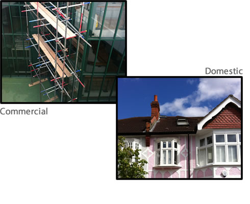 Domestic-and-Commercial-Window-Glass-Clients