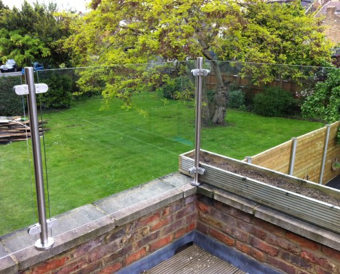 External-Glass-Balustrade-8