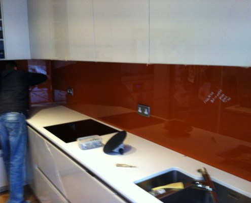 Kitchen-Splashbacks-Installation-5