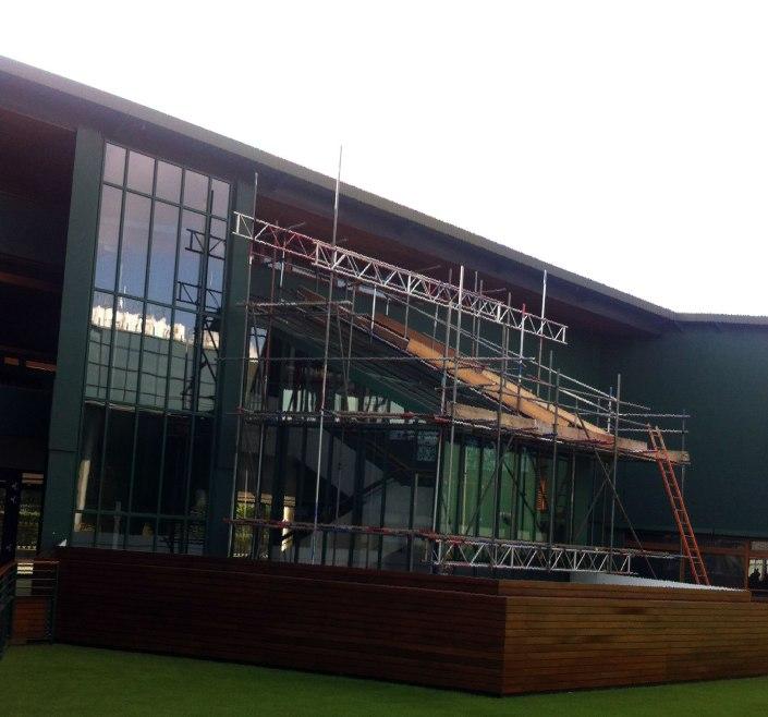 commercial-glazing-project-wimbledon-1