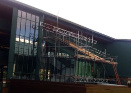 commercial-glazing-project-wimbledon