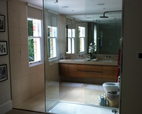 custom-shower-cubical-5