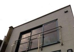 double-glazing-1