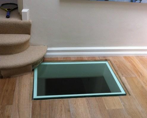 glass-floor-light-3