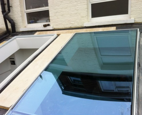 glass-roof-velux-wimbledon-2