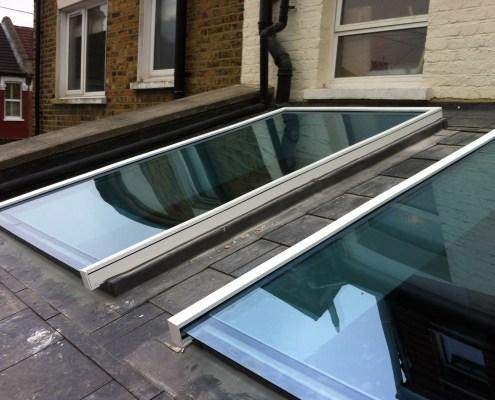 glass-roof-velux-wimbledon-5