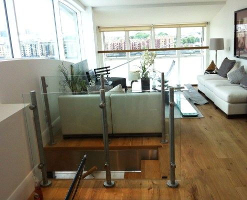 internal-balustrade-8