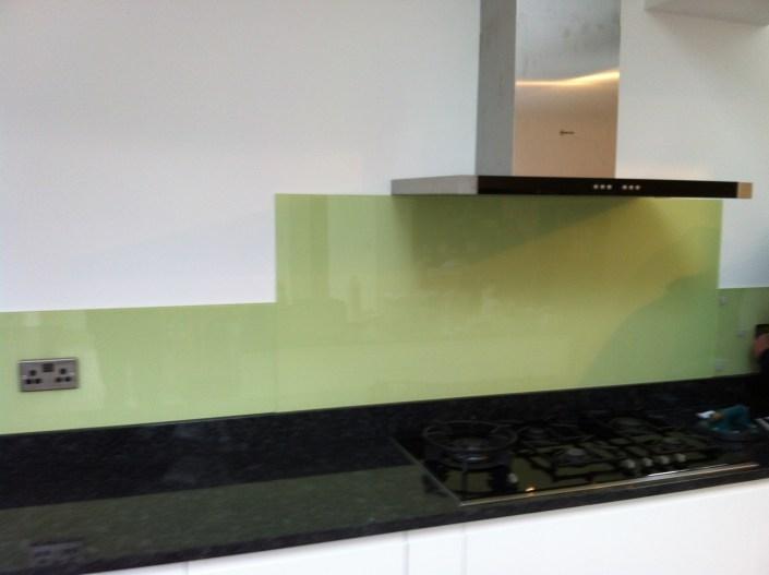 kitchen-splash-back-1
