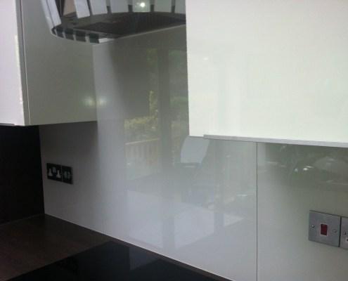 kitchen-splash-back-a-2