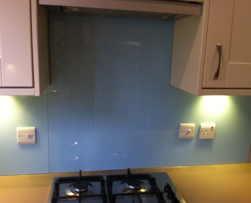 kitchen-splash-back-c-1