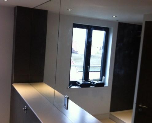 mirror-supply-installation-3