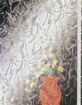 Pilkington Autumn Glass