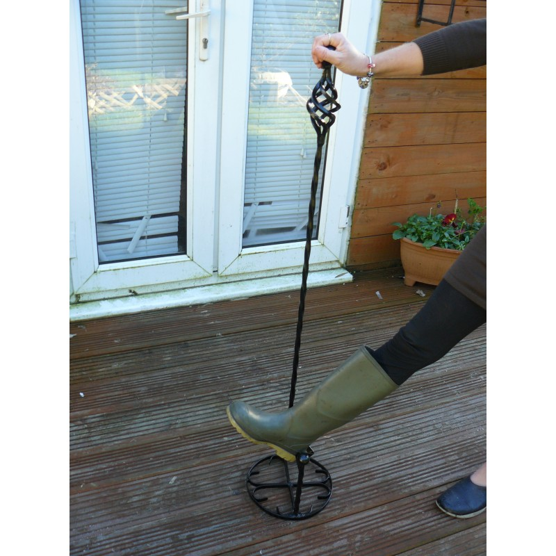 Boot Jack Wellington Boot Remover Boot Puller