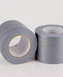 Technische tape