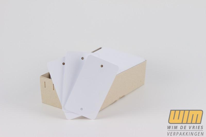 overtoom plastic zakken