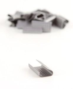 Sluitzegel 13 mm