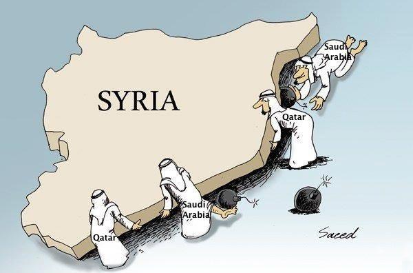 https://i0.wp.com/www.wimduzijn.nl/mideast/qatar-syria.jpg