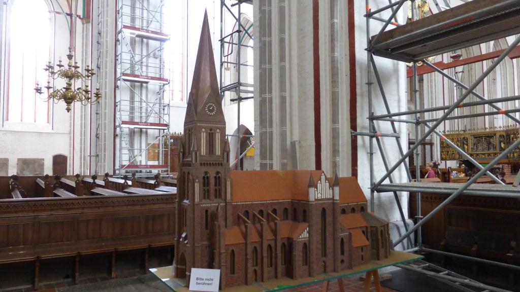 P1050046 Schwerin Dom