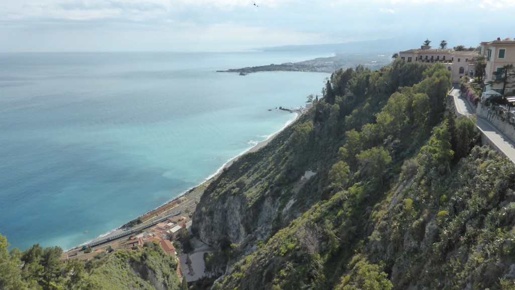 P1070006 Taormina